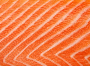 salmon_shutterstock_65690698_small