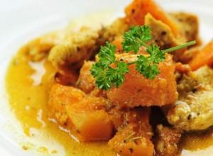 YourfamilyKitchen_Healthy_Recipe_Chicken_Coconut_Curry_Stew_224470519