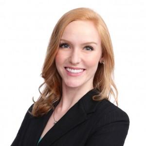Dr. Katrina Stehle