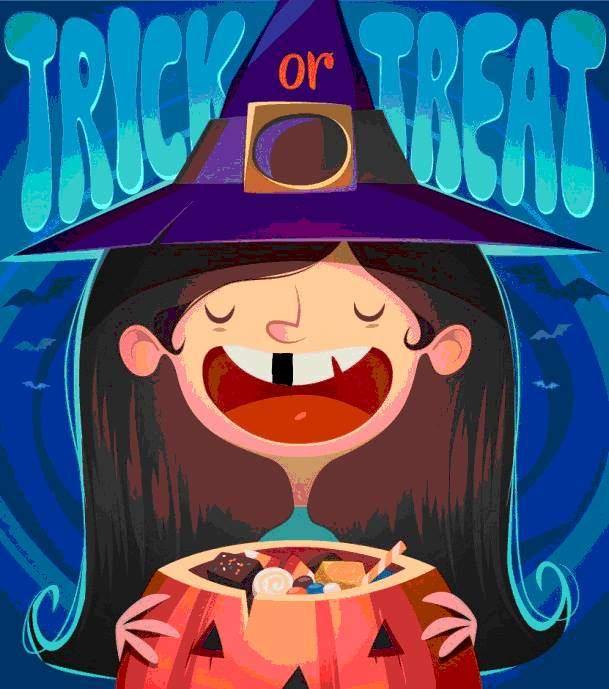 TrickOrTreat_YourfamilyKitchen